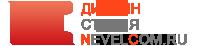 Создание сайтов | Продвижение сайтов NevelCom